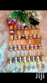 Original Perfume Oil | Fragrance for sale in Oyo State, Ibadan South East