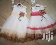 Gowns for Children, Ranging From 1-12 Years | Children's Clothing for sale in Anambra State, Onitsha South