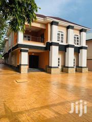 Shortlet In Vgc | Short Let for sale in Lagos State, Lagos Island
