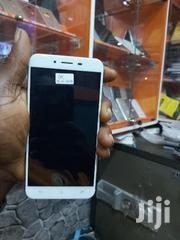 Asus Zenfone Max ZC550KL (2016) 32 GB Gray | Mobile Phones for sale in Lagos State, Ikeja
