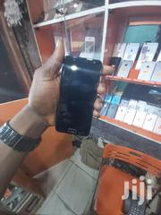 Asus ZenFone V Live 8 GB Gray | Mobile Phones for sale in Lagos State, Ikeja