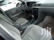Toyota Camry Automatic 1999 Gray   Cars for sale in Lagos State, Apapa