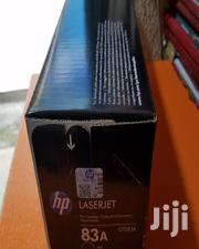 HP 83A Laserjet Toner Cartridge   Computer Accessories  for sale in Lagos State, Ikeja