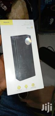 Baseus 30000mah | Accessories for Mobile Phones & Tablets for sale in Lagos State, Ikeja
