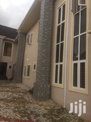 Three Bedroom Duplex At Thinkers Corner | Houses & Apartments For Rent for sale in Enugu State, Enugu East