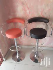 Hotels Bar Stool | Furniture for sale in Lagos State, Lekki Phase 1
