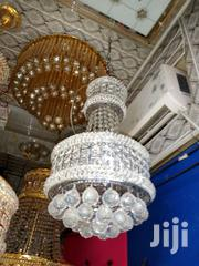 High Quality Chandelier Light With LED at Affordable Price | Home Accessories for sale in Lagos State, Gbagada