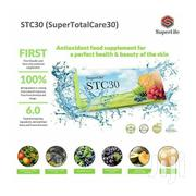 Stc30-stem Cell Product | Vitamins & Supplements for sale in Lagos State, Lekki Phase 1