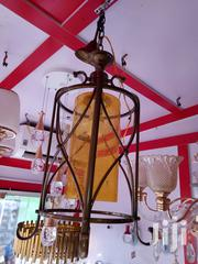 High Quality And Durable Dropping Light | Home Accessories for sale in Lagos State, Lagos Mainland