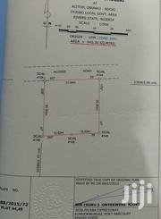 2 Plots of Land | Land & Plots For Sale for sale in Rivers State, Oyigbo