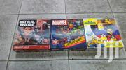 3D Character Puzzle(150pieces)   Toys for sale in Lagos State, Lagos Island