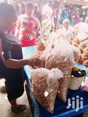 Big Bas Of Crayfish | Meals & Drinks for sale in Akwa Ibom State, Oron