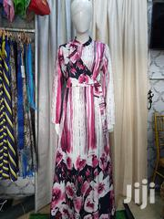 Ladies Maxi Gown | Clothing for sale in Lagos State, Surulere