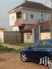 Land for Sale at Ifako Gbagada Off Yetunde Brownlagos | Land & Plots For Sale for sale in Lagos State, Gbagada