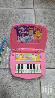 Disney Piano And Computer | Toys for sale in Lagos State, Lagos Island