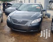 Toyota Camry 2007 Gray | Cars for sale in Oyo State, Oluyole