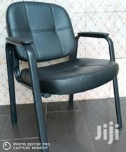 Visitor Chair | Furniture for sale in Lagos State, Lekki Phase 1