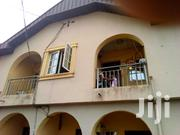 2 Bedroom Flat Available For Rent Off Iba Road | Houses & Apartments For Rent for sale in Lagos State, Ikotun/Igando