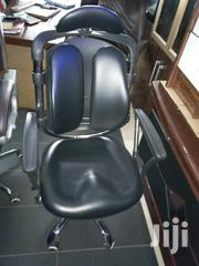 Kidney Chair | Furniture for sale in Lagos State, Ojo