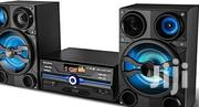 Polystar Home Theater Pv HF 208 | Audio & Music Equipment for sale in Lagos State, Ikeja
