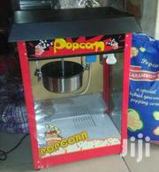 Quality Popcorn Machine   Restaurant & Catering Equipment for sale in Lagos State, Ojo