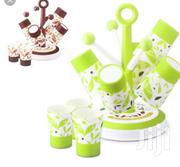 Tree Cup Holder | Kitchen & Dining for sale in Lagos State, Ilupeju