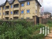 Standard Plot Of Land Around Precious Bustop One Day Str Agbani Road | Land & Plots For Sale for sale in Enugu State, Enugu
