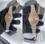 Rolex Wristwatch | Jewelry for sale in Lagos State, Lagos Island