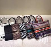Dior Females Handbag Available as Seen Order Yours Now | Bags for sale in Lagos State, Lagos Island