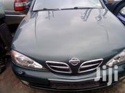 Nissan Primera 2007 Green | Cars for sale in Lagos State, Apapa