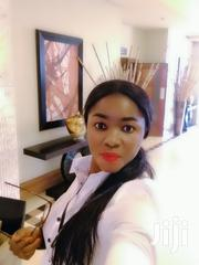 Ushers Weekend Job | Part-time & Weekend CVs for sale in Abuja (FCT) State, Asokoro