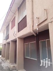 Clean And Standard Miniflat To Let In A Decent Area At Iju Ishaga | Houses & Apartments For Rent for sale in Lagos State, Ifako-Ijaiye