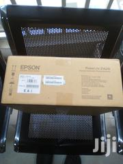 Epson Projector Powerlite | TV & DVD Equipment for sale in Lagos State, Ikeja