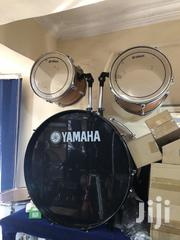 New Drum Set | Musical Instruments & Gear for sale in Lagos State, Shomolu