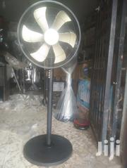 QASA Table Fan QFR-2912 | Home Appliances for sale in Lagos State, Ifako-Ijaiye