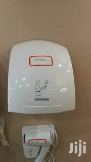Hand Dryer   Home Appliances for sale in Lagos State, Orile