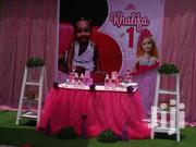 All Kind Of Theme Party For Kiddies Party | Party, Catering & Event Services for sale in Lagos State, Lagos Island