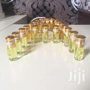 Perfume Oils | Fragrance for sale in Oyo State, Ibadan South West