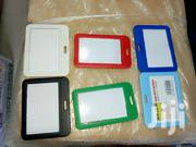 I D Card Pouch Holder   Manufacturing Services for sale in Lagos State, Ikeja