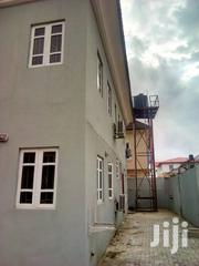4bedroom Duplex With a Spacious Parking Space at Magodo | Houses & Apartments For Rent for sale in Lagos State, Ojodu