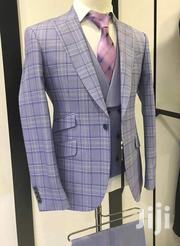 Designers Suit For Men | Clothing for sale in Lagos State, Lagos Island