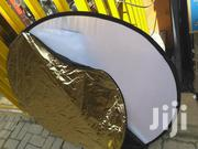 5 In 1 Reflector For Photography | Accessories & Supplies for Electronics for sale in Lagos State