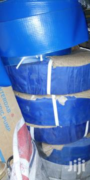 3inche Hose | Plumbing & Water Supply for sale in Lagos State, Ojo