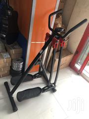 Air Walker | Sports Equipment for sale in Lagos State, Oshodi-Isolo