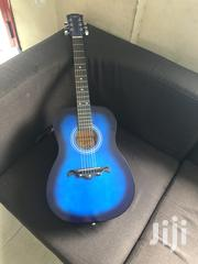 New Acoustic Guitar | Musical Instruments & Gear for sale in Lagos State, Lekki Phase 1