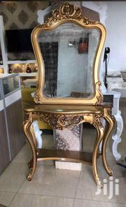 Dressing Mirror | Home Accessories for sale in Lagos State, Lekki Phase 1