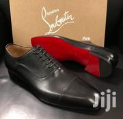 Corporate Men Office Shoes Available as Seen Order Now | Shoes for sale in Lagos State, Lagos Island
