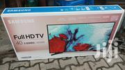 Samsung Led 40inchs | TV & DVD Equipment for sale in Lagos State, Ojo