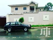 Exquisite 5 Bedroom Detached Duplex | Houses & Apartments For Sale for sale in Rivers State, Port-Harcourt
