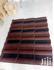 Shingle Stone Coated Roofing Sheet   Building Materials for sale in Lagos State, Ajah